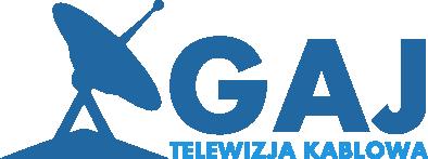 TVK Gaj - telewizja i internet | Wrocław | Krzyki