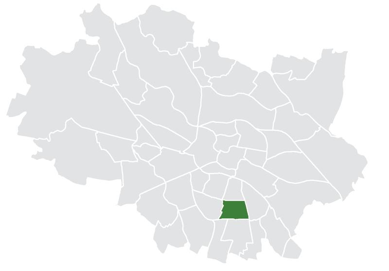 800px-Wrocław_Gaj