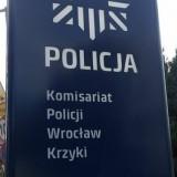 Policja ostrzega przed oszustwami