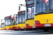 Autobusy linii 145 powrócą na Armii Krajowej?