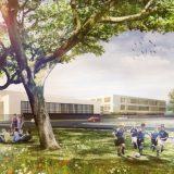 Miasto przedstawia nową rejonizację dla szkół. Rada Osiedla protestuje