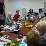 Klub Seniora na Gaju zaprasza na zajęcia!
