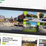 www.gaj.wroclaw.pl – nasz adres