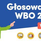 WBO 2017: dwa zwycięskie projekty dla Gaju!