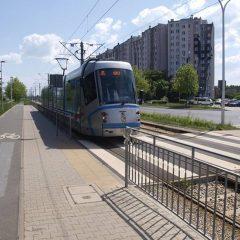 Znamy trasę tramwaju linii 16