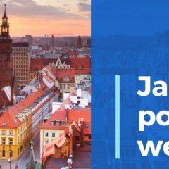 Rusza miejski program eko-dofinansowań
