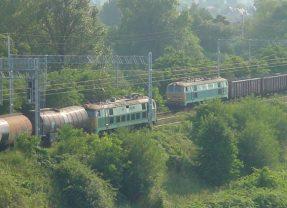 Stacja kolejowa na Gaju już za dwa lata?