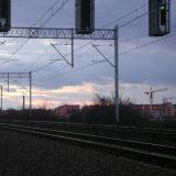 Przystanek kolejowy Wrocław-Tarnogaj?
