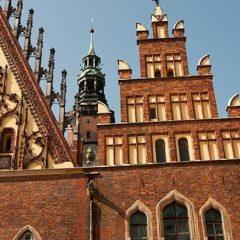 Ogłoszenie Prezydenta Wrocławia