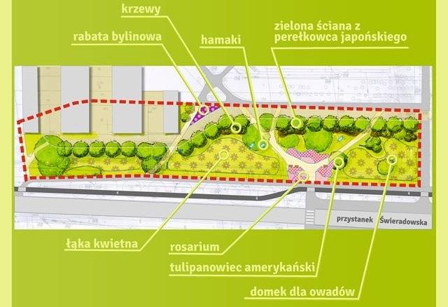 Obrazek posiada pusty atrybut alt; plik o nazwie zielona-sciana.jpg