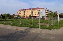 Nowe przedszkole na Gaju. Rusza budowa.