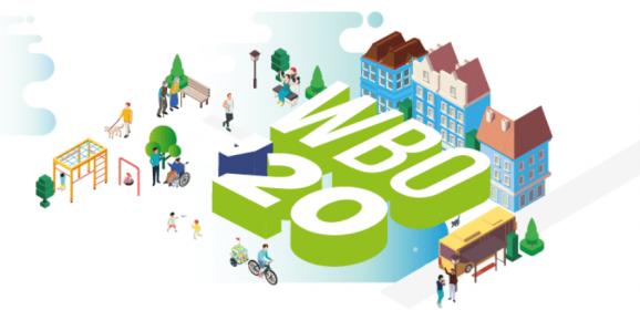 Wrocławski Budżet Obywatelski 2020