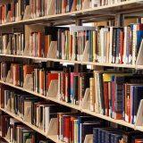 """Rusza """"Biblioteka Osiedlowa"""" na Gaju!"""