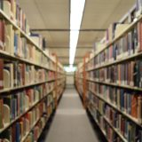 Biblioteka Osiedlowa znów otwarta!