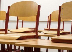Informacje dotyczące wznowienia zajęć w szkołach podstawowych