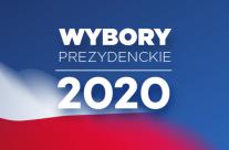 Wybory Prezydenckie 2020 – gdzie głosować