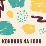 """Konkurs na logo """"Partnerstwa dla Gaju"""""""