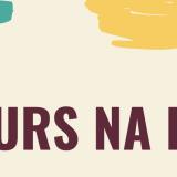 """Wyniki konkursu na logo """"Partnerstwa dla Gaju"""""""