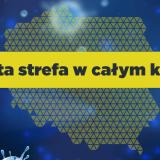 Koronawirus: Wrocław w żółtej strefie!
