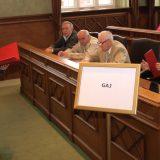 30 lat samorządu osiedlowego we Wrocławiu