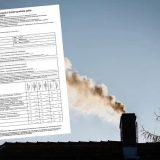 [OGŁOSZENIE] Obowiązek zgłoszenia źródła ogrzewania domu