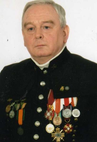 Wieslaw Nowakowski - Zgorzelec.jpg - 20120916124105-514e1ad7-me