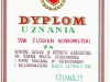 p-florian-23-001