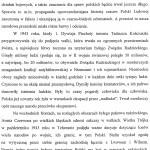 plik132