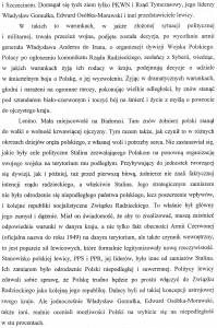 plik133