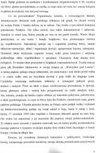 plik135